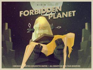 ForbiddenPlanet_900