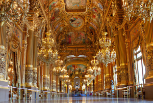 photodune-2022045-golden-interior-of-opera-garnier-m