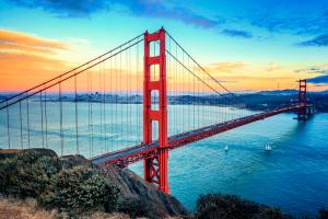 photodune-4791527-golden-gate-bridge-m