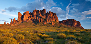 photodune-1264364-superstition-mountains-arizona-m-2