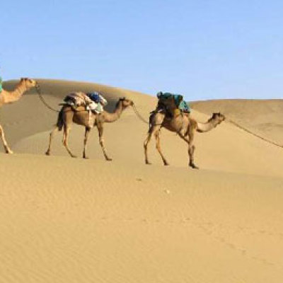 Rajasthan Tour Package-My Tour To India