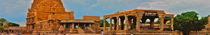 South India tour package-My Tour To India