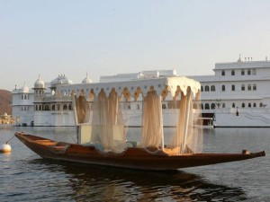 heritage Tours Rajasthan-My Tour To India