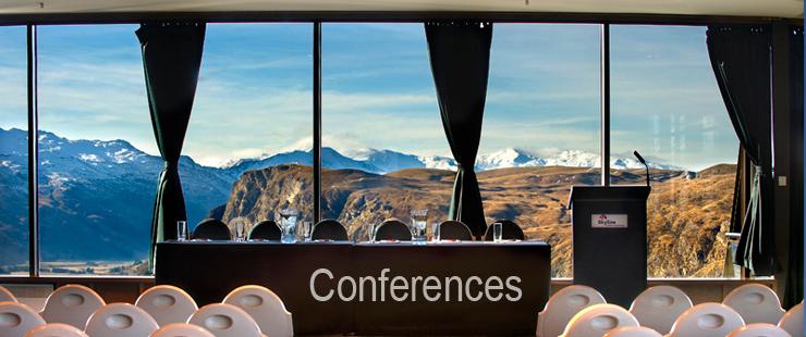 conferences at MyTourToIndia