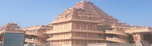 Lakshmi-Vinayak-Temple