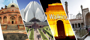 delhi-walking-tour