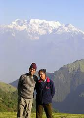 Srinagar LTC Tour Pacakage